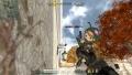 Aslan 全兵科 庭からテラス&2連通グレ04