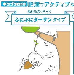 30nekokoro4.jpg