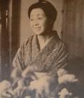 沢村貞子さん