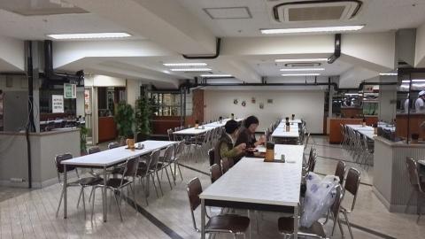 萬栄 20140410 (3)
