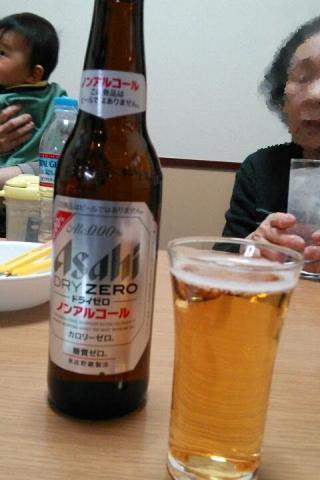 味彩 201403 (6)