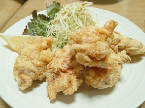 味彩 201403 (13)