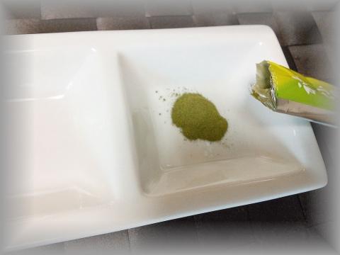 抹茶ファイバー (4)