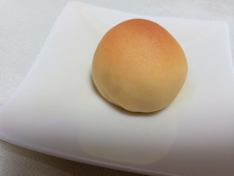 青木松風庵 (3)