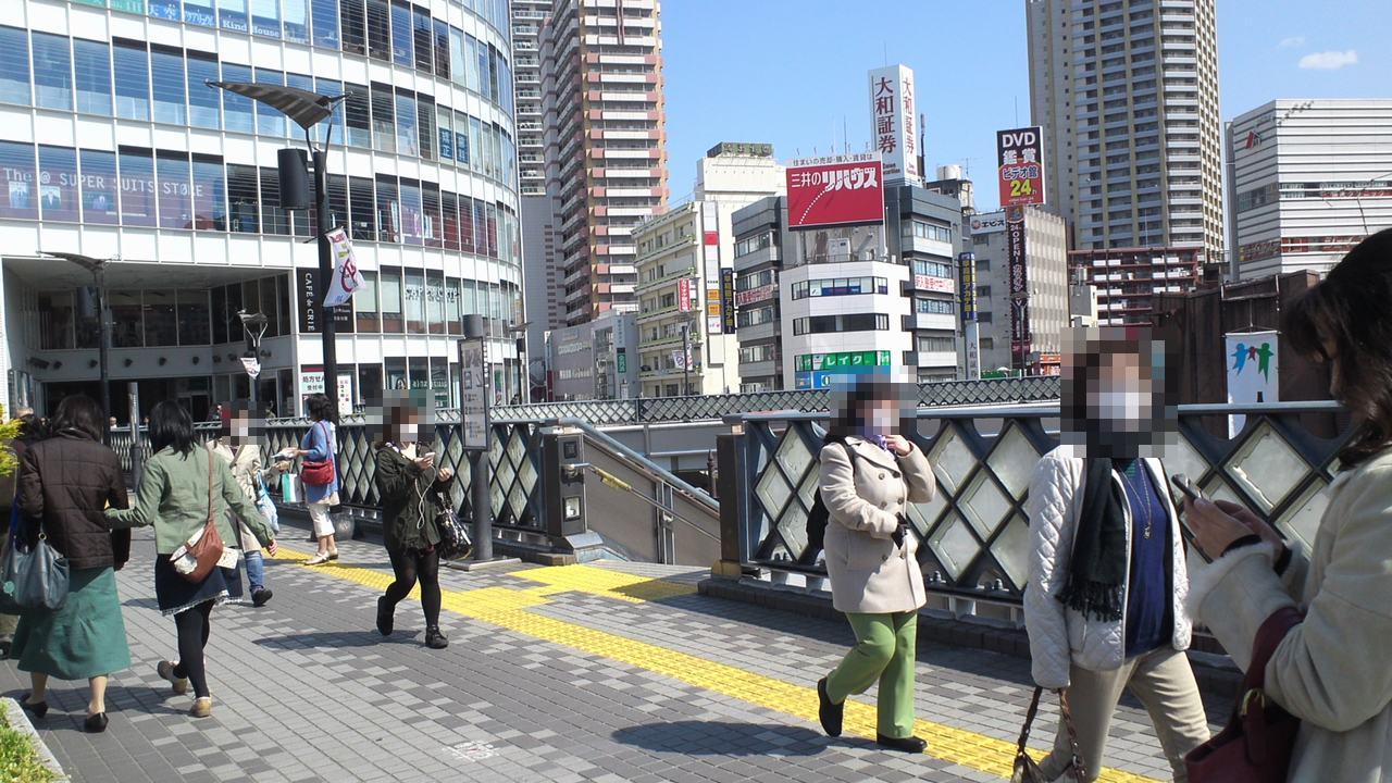 ar1403kawaguchi4.jpg