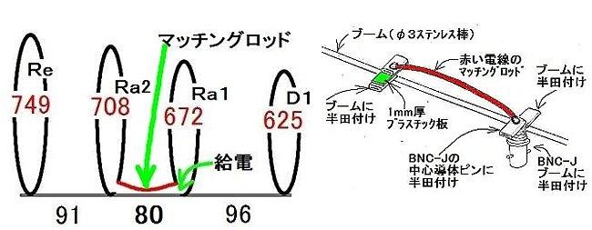 f 4HB9CV寸法