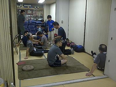 広島伝承会201406