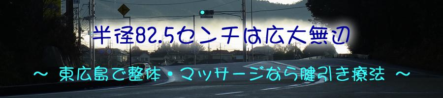 腱引き東広島