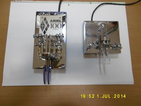 P1000148_convert_20140701210525.jpg
