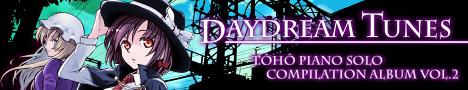 daydream-banner.jpg
