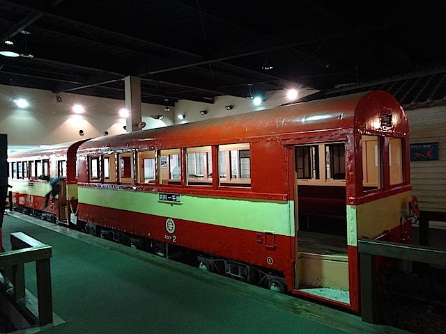 0215新金谷駅3
