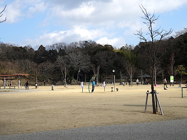 0222公園3