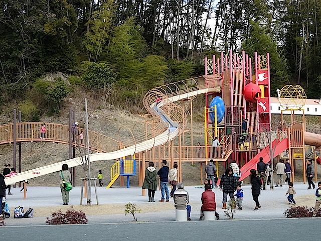 0222公園4