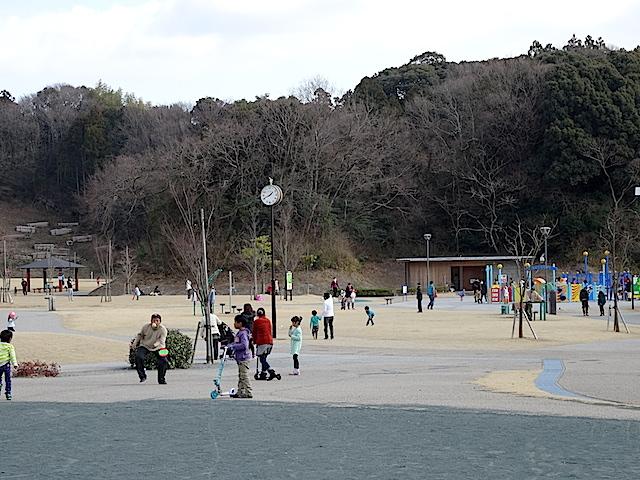 0222公園5