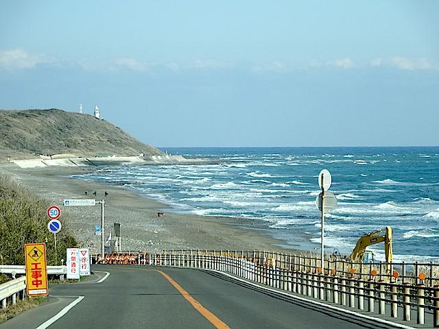 0222海