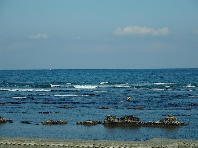 0222海2