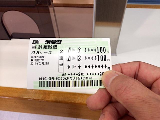0223競艇21