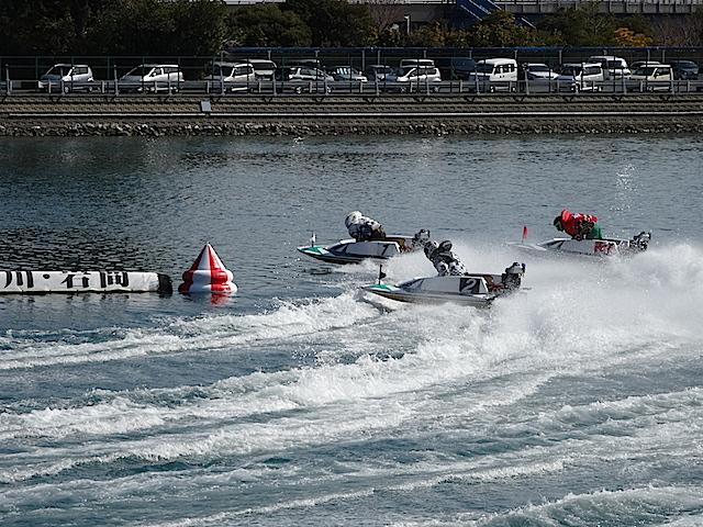 0223競艇6