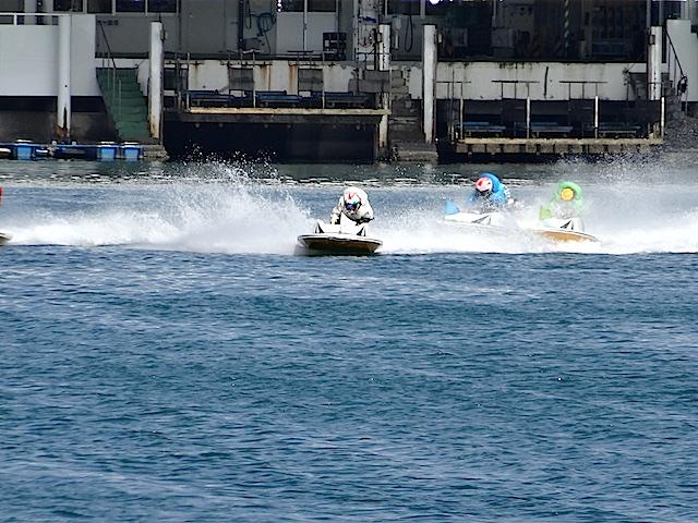 0223競艇7