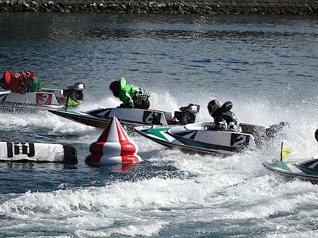 0223競艇8
