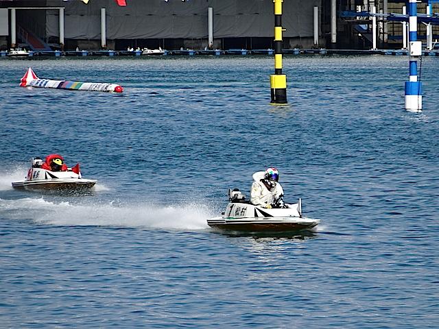 0223競艇11