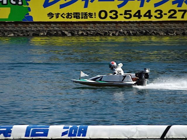 0223競艇12