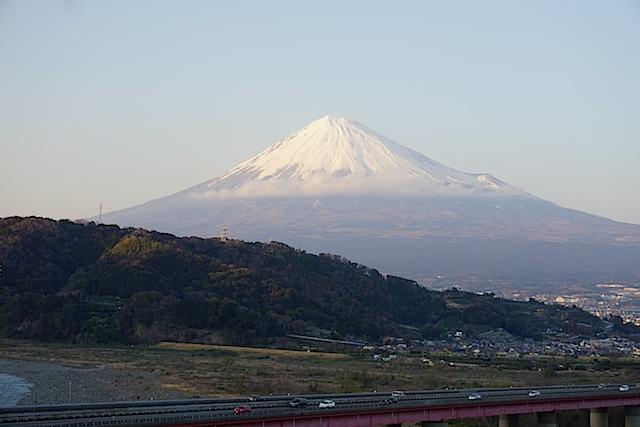 0322富士山