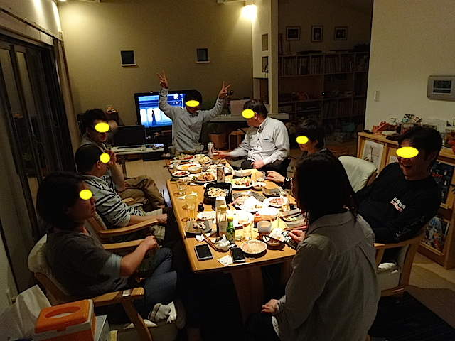 0502Party8