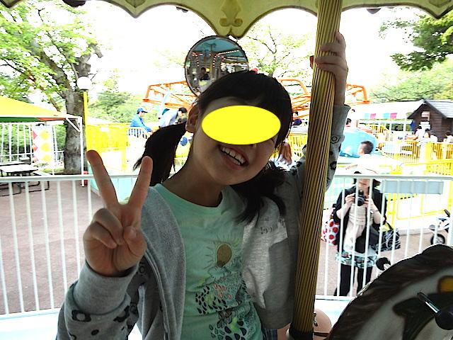 0504神峰公園58