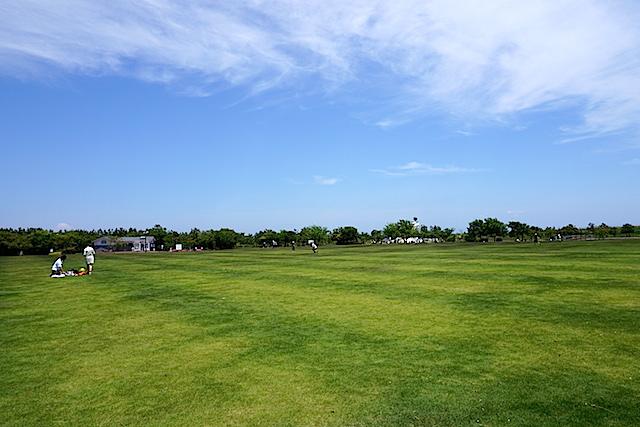 0511吉田公園1