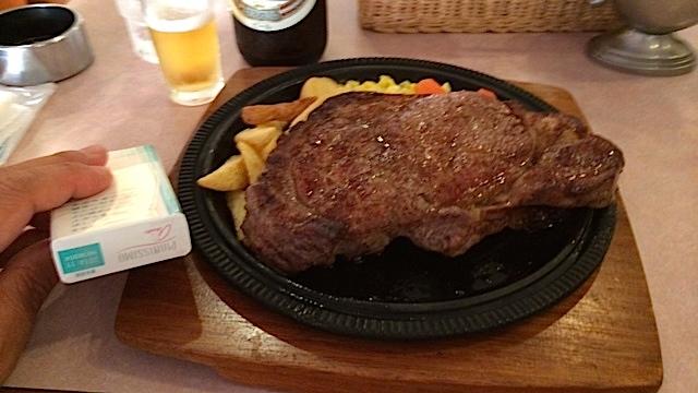 0529肉3