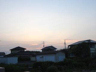 0629夕方4