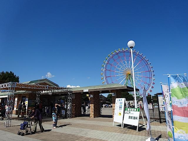 0914海浜公園