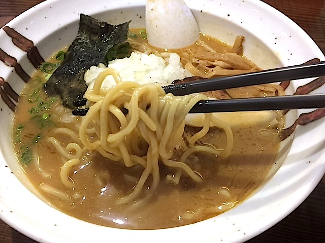 0914むじゃき2号店3