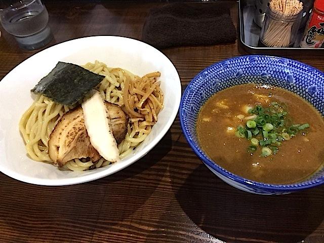 0914むじゃき2号店4