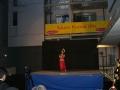 India classic dance