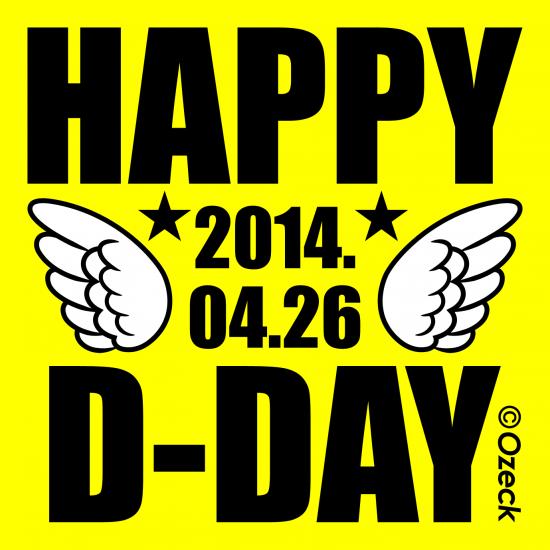 20140426BD_twittericonB.png