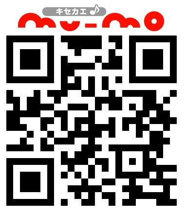 ATBB2014071606.jpg