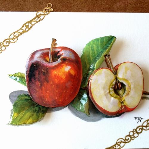 りんご201452 (500x500)