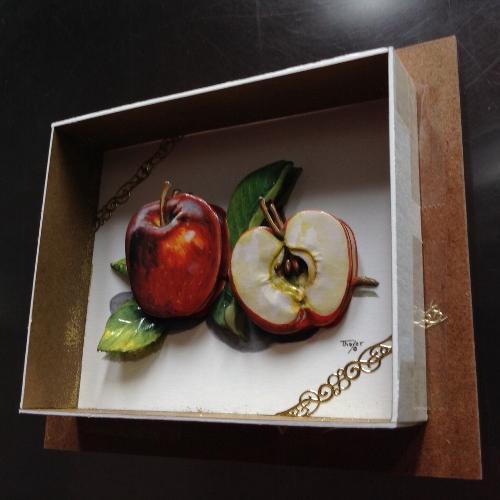 りんご201456 (500x500)