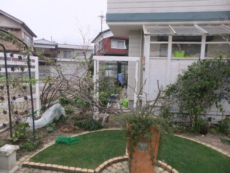 2014-04-05_35.jpg