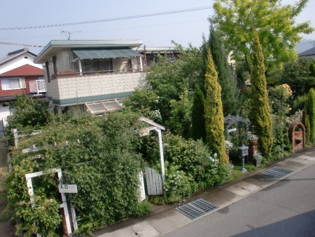 2014-05-31_05.jpg