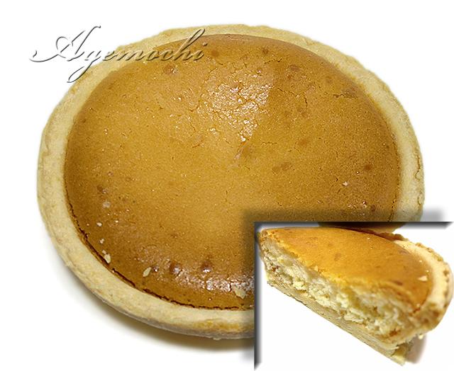 直焼きチーズケーキ(ミニ)