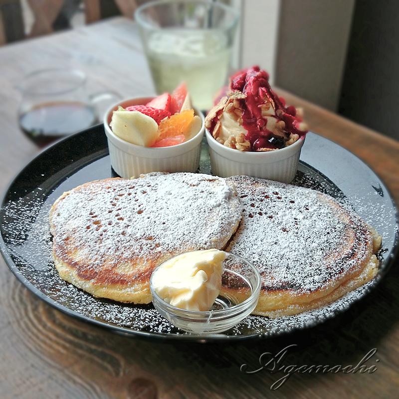 ena_pancake_140213.jpg
