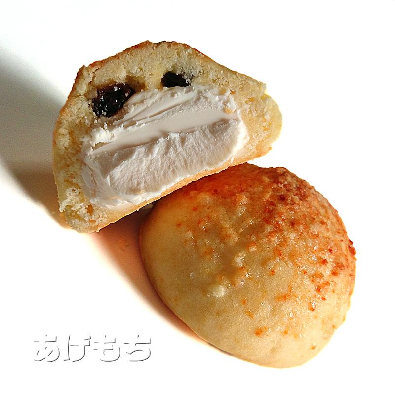 kagetsu_cheeseman.jpg