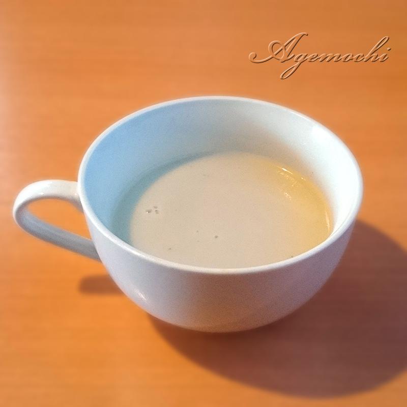 manamo_soup_140215.jpg