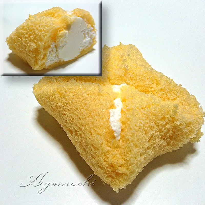 チーズちゃわ