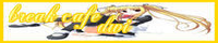 breakcafe2-banner.png