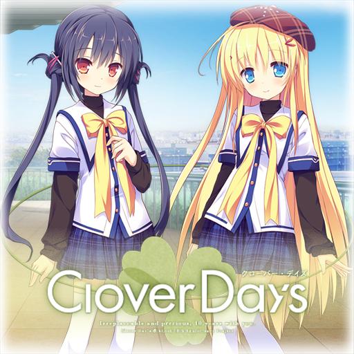 fain010_clover_days_jacket.png