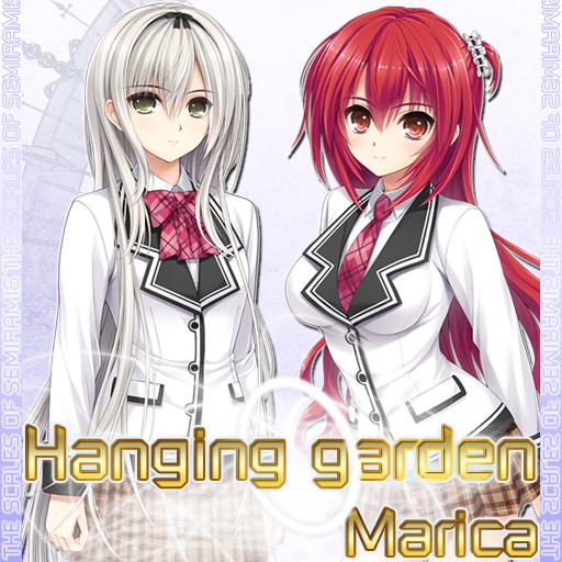 fain018_hanging_garden_jacket.png